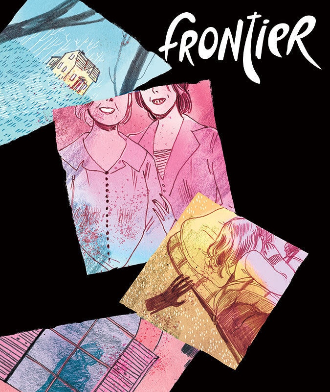 frontier_6_COVER_web