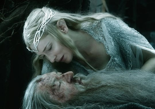 hobbit-image-4-11-4.jpg