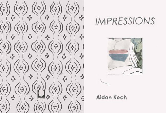 impression_koch_cover