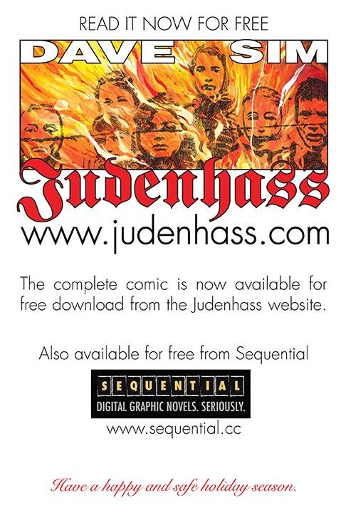 judenhass_release.jpg