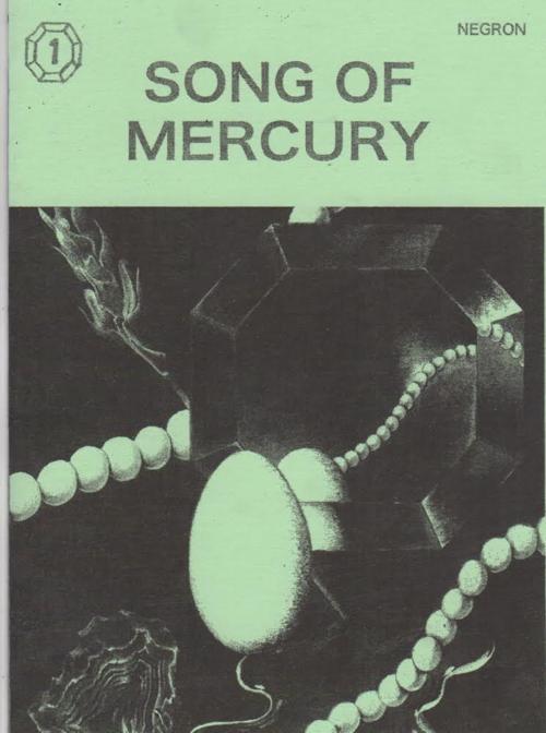 negron_mercury