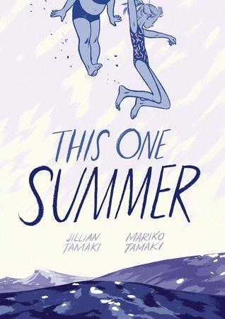 ths_one_summer.jpg