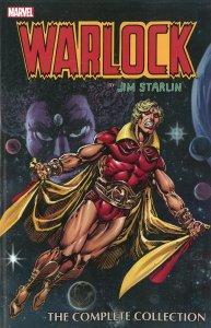 09 warlock