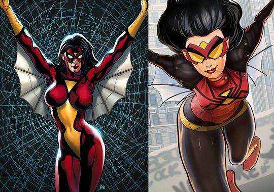 635544606069587059-Spider-Woman-compare