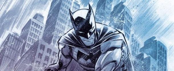 1381408714000-Batman-fm-610x250