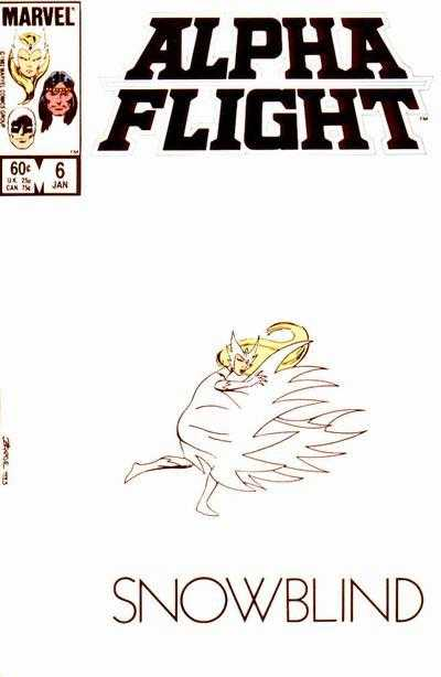 21400-3217-23861-1-alpha-flight