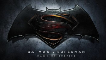 Batman_v_Superman_-_Dawn_of_Justice_(official_logo)