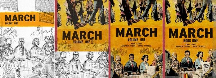 Beat-March-D