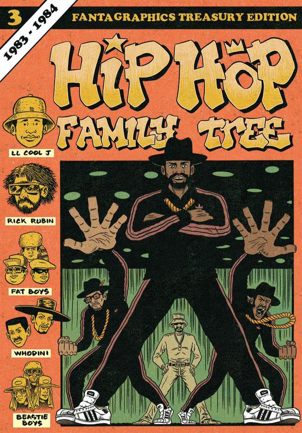 Hip_hop_Vol3_cover