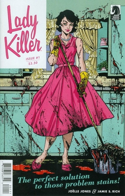 Lady-Killer-Cover.jpg