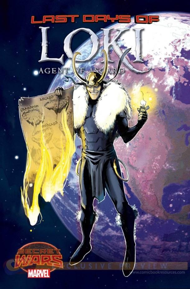 Loki14