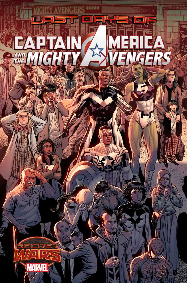 MightyAvengers_LastDays