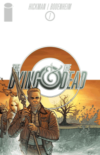 TheDyingandDead_01-1