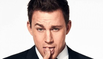 channing-tatum-best-as-if-we-needed-3-more-reasons-to-love-channing-tatum
