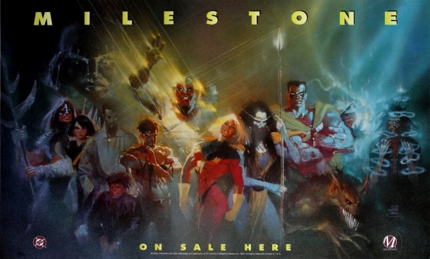 milestone-poster