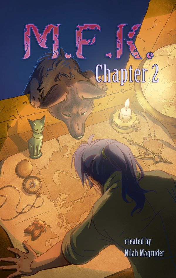2013-02-11-Chapter-2