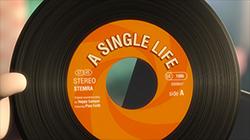 A-SINGLE-LIFE