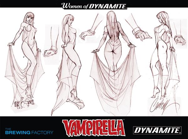 Dynamite_Vampirella.stt_promo4D