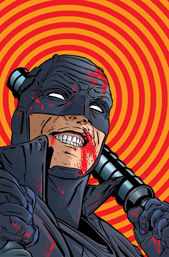 MIDNIGHTER-color_580_54d44587ae0d50.88049035
