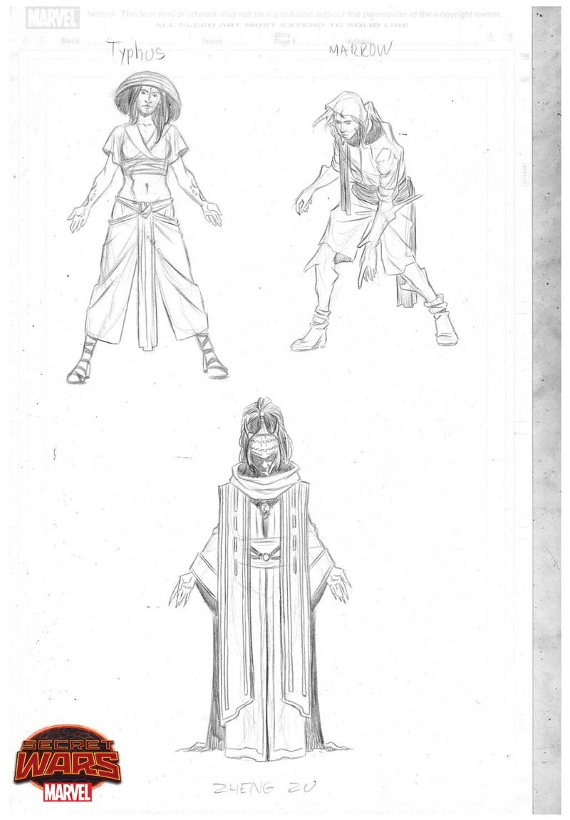 Master_Kung_Fu_Characters_02