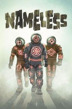 Namless-01-ff75d