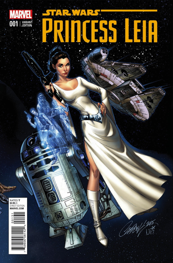 Princess_Leia_1_Campbell_Connecting_Variant
