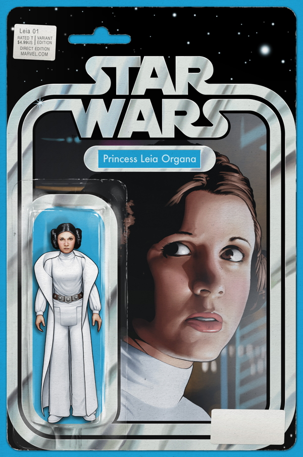 Princess_Leia_1_Christopher_Action_Figure_Variant