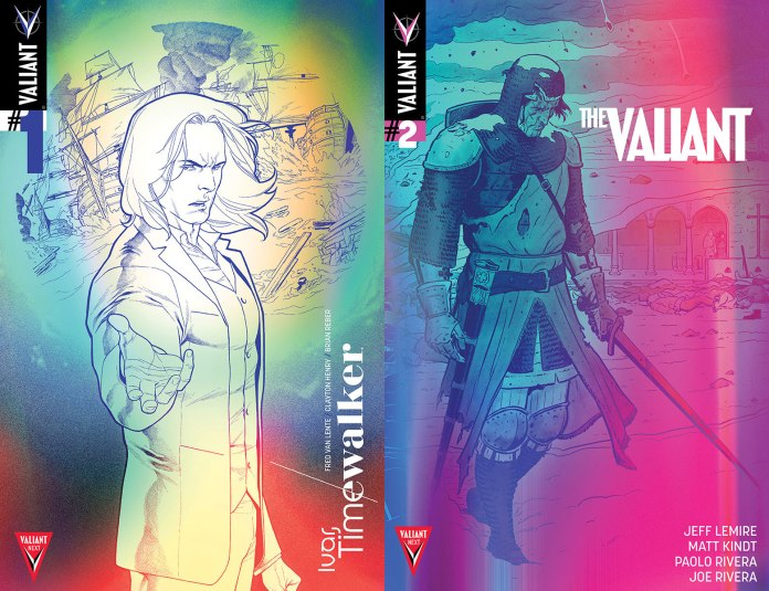 ivar-timewalker-1-the-valiant-2