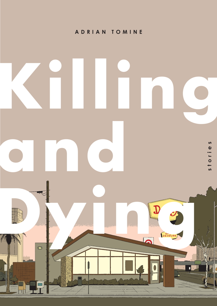 killing-and-dying-tomine