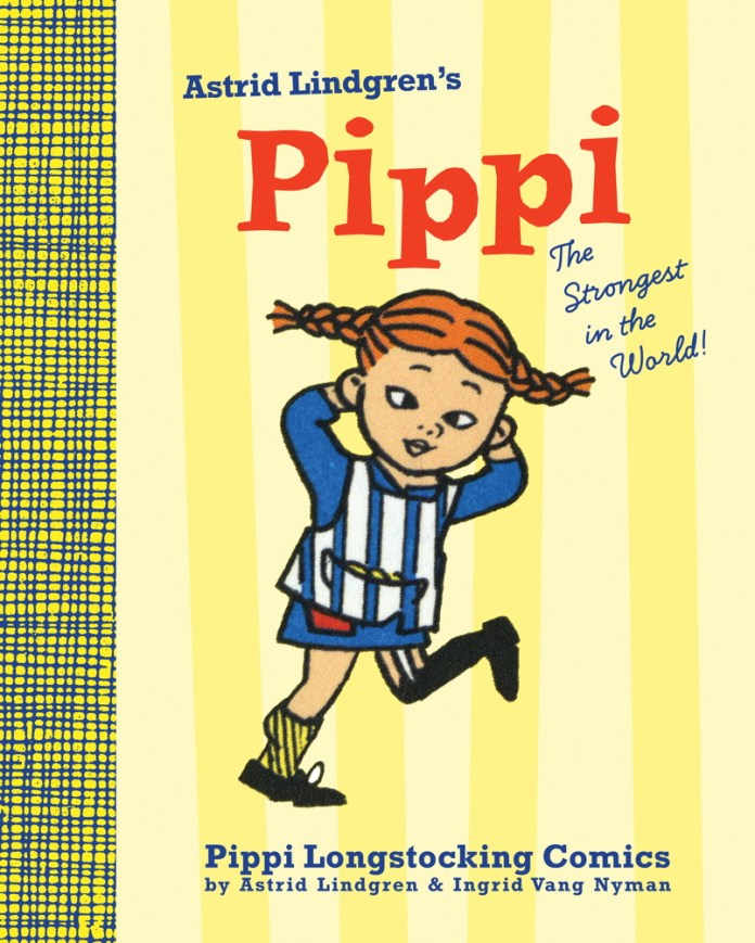 pippistrong