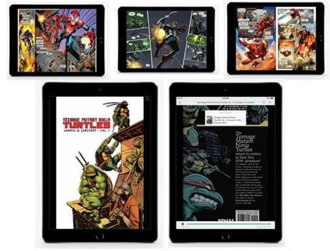scibd-comics.jpg