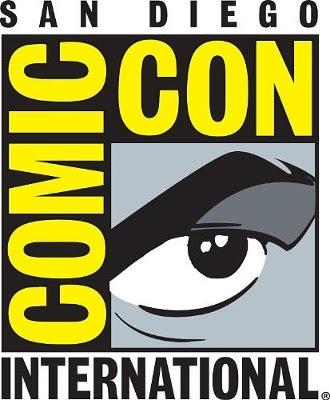 sdcc_logo.jpg