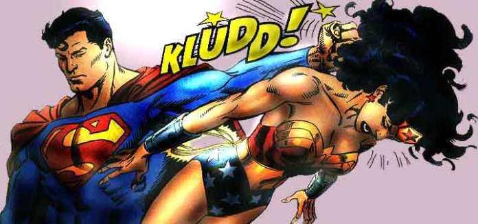 1795233-superman_vs_wonder_woman