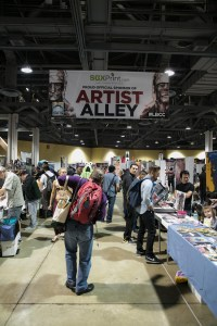 2015-02-28-Long-Beach-Comic-Expo-0396