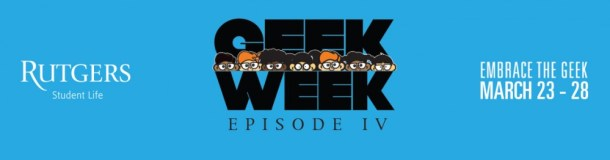 GeekWeekEp4Banner1