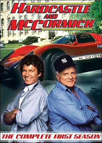 Hardcastle_and_McCormick_(1984)