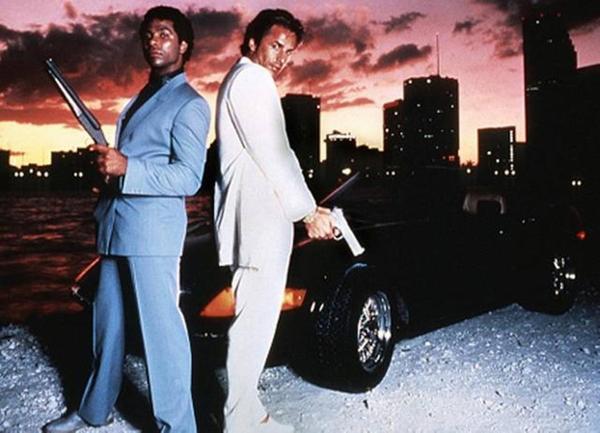 MiamiVice