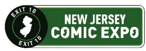 NJComicExpo_logo2