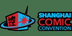 SHCC-en-logo