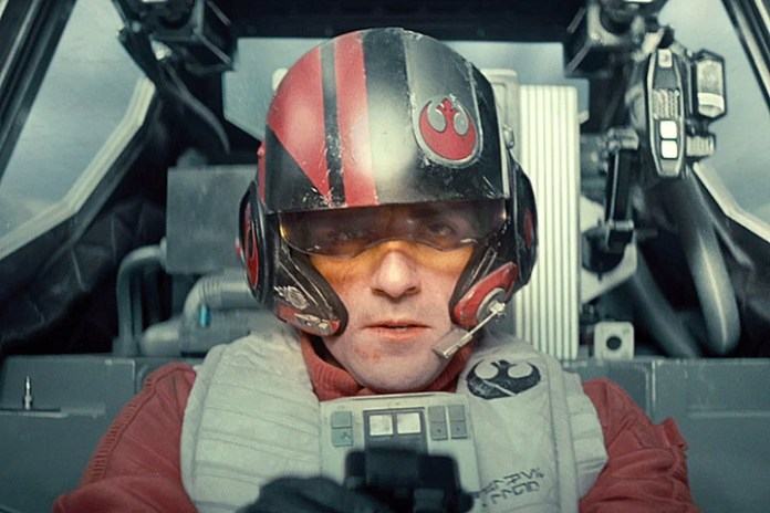 Star-Wars-The-Force-Awakens-Oscar-Isaac