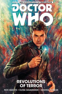 Titan---Doctor_Who_The_Tenth_Doctor_Vol_01_Book