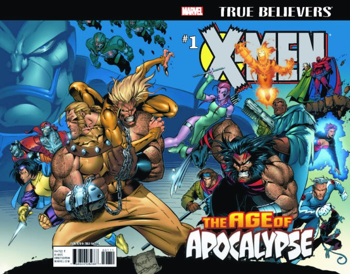 True_Believers_Age_of_Apocalypse