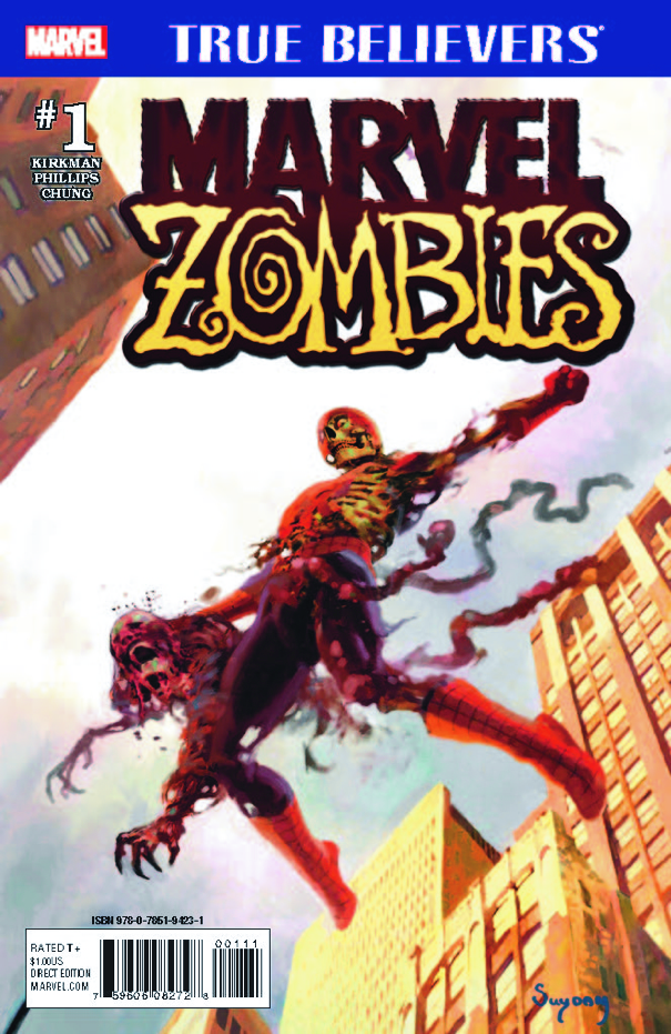 True_Believers_Marvel_Zombies