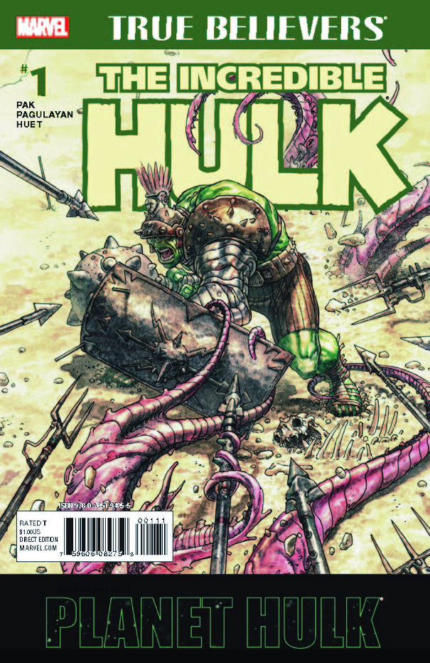 True_Believers_Planet_Hulk