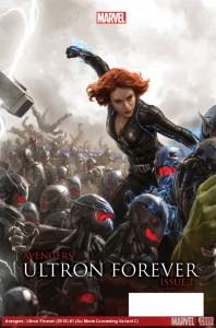 UltronForeverScarlet