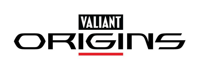 VALIANT-ORIGINS_web-series_logo.jpg