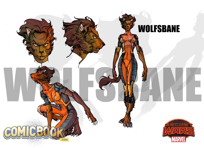 Wolfsbane_X-Tinction_Agenda