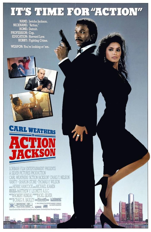 action-jackson-218630l