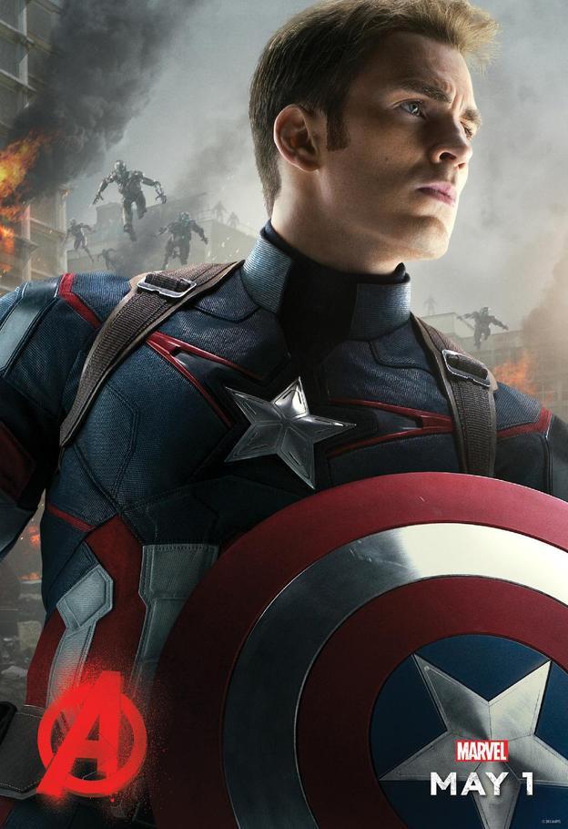 captain-america-age-ultron-posterjpg-3b01f8_624w