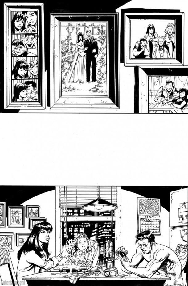 exclusive-spider-man-02